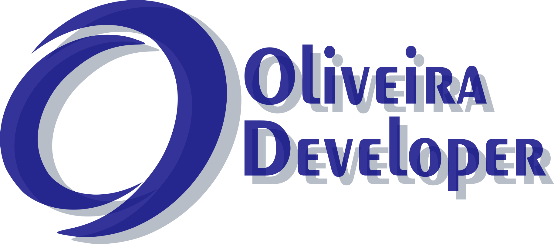 Oliveira Developer